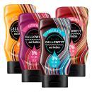 Callowfit Dessert Sauce - 300ml