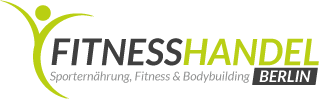 Fitnesshandel-Berlin-Logo